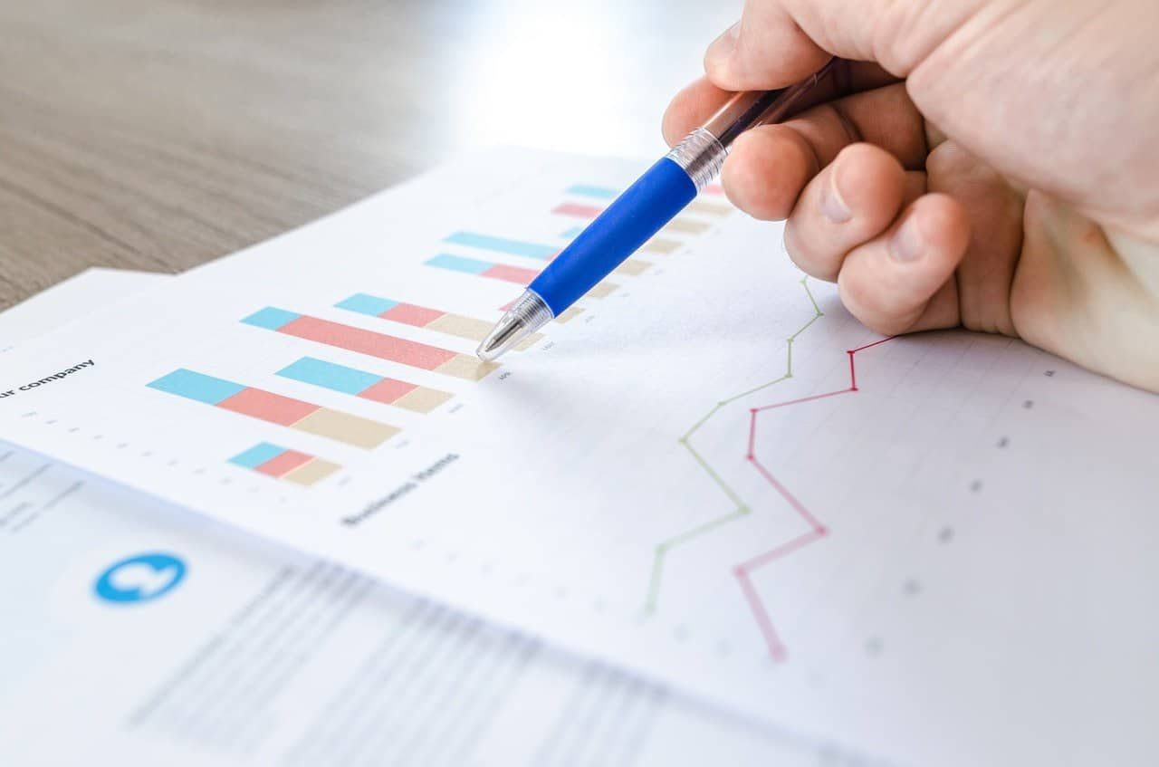 Strategic Marketing Consulting Research