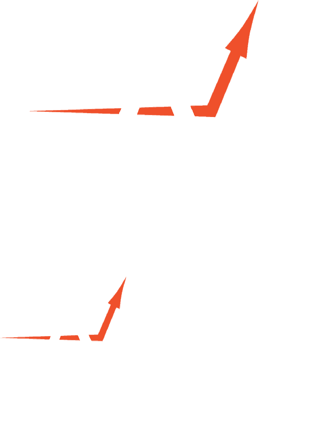 Marketing Management Consultancy • Astute Group