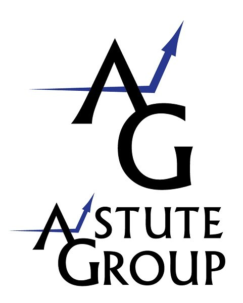 Strategic Marketing Consulting • Astute Group