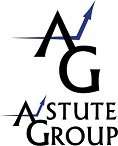 Fractional CMO Services • Astute Group